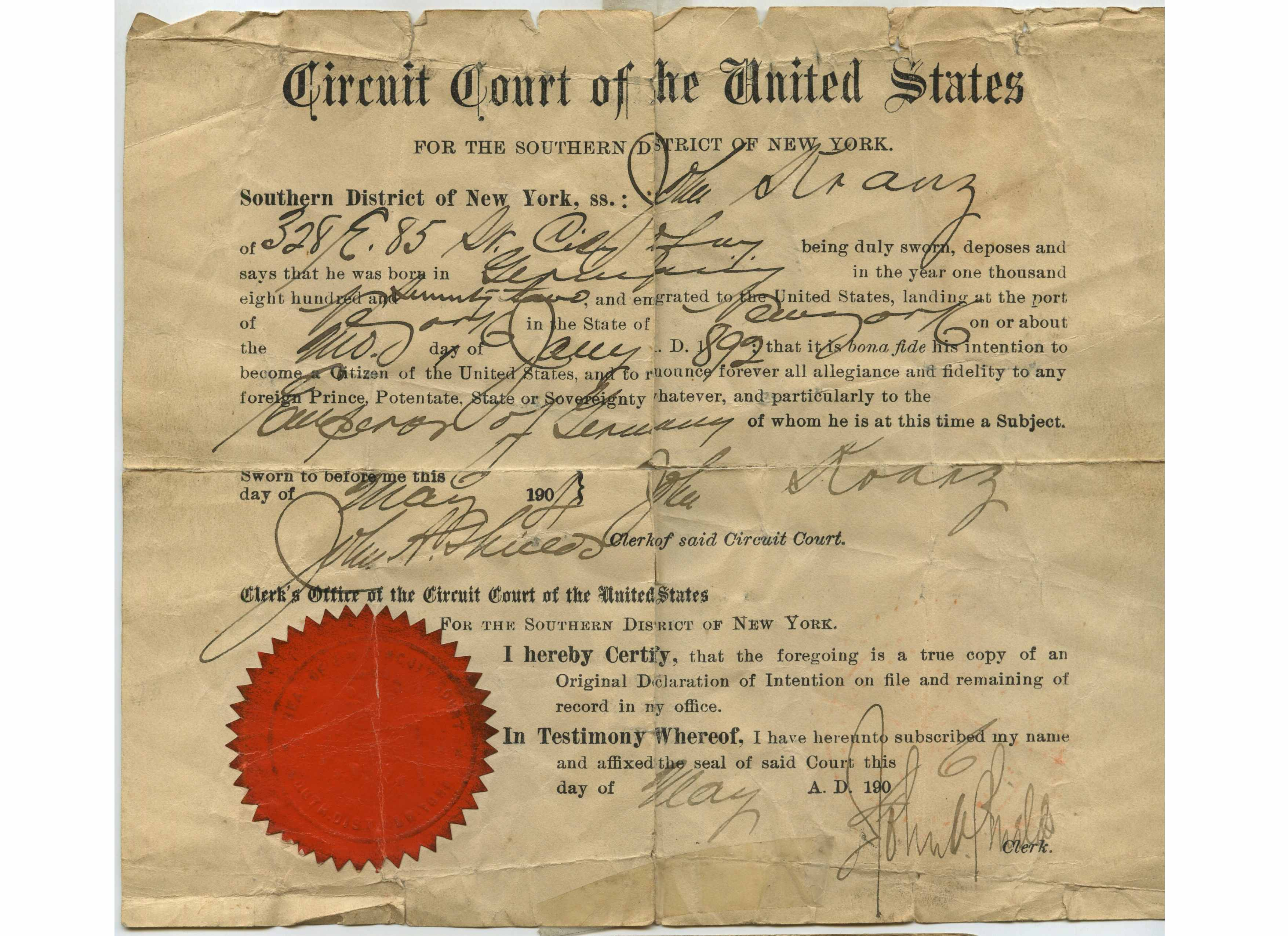 citizenship essay papers Definition of citizenship: adherence for deviation from mainstream values, standards, practices and beliefs a free essay for students that applied to journalism.