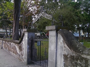 huguenot_cemetery2