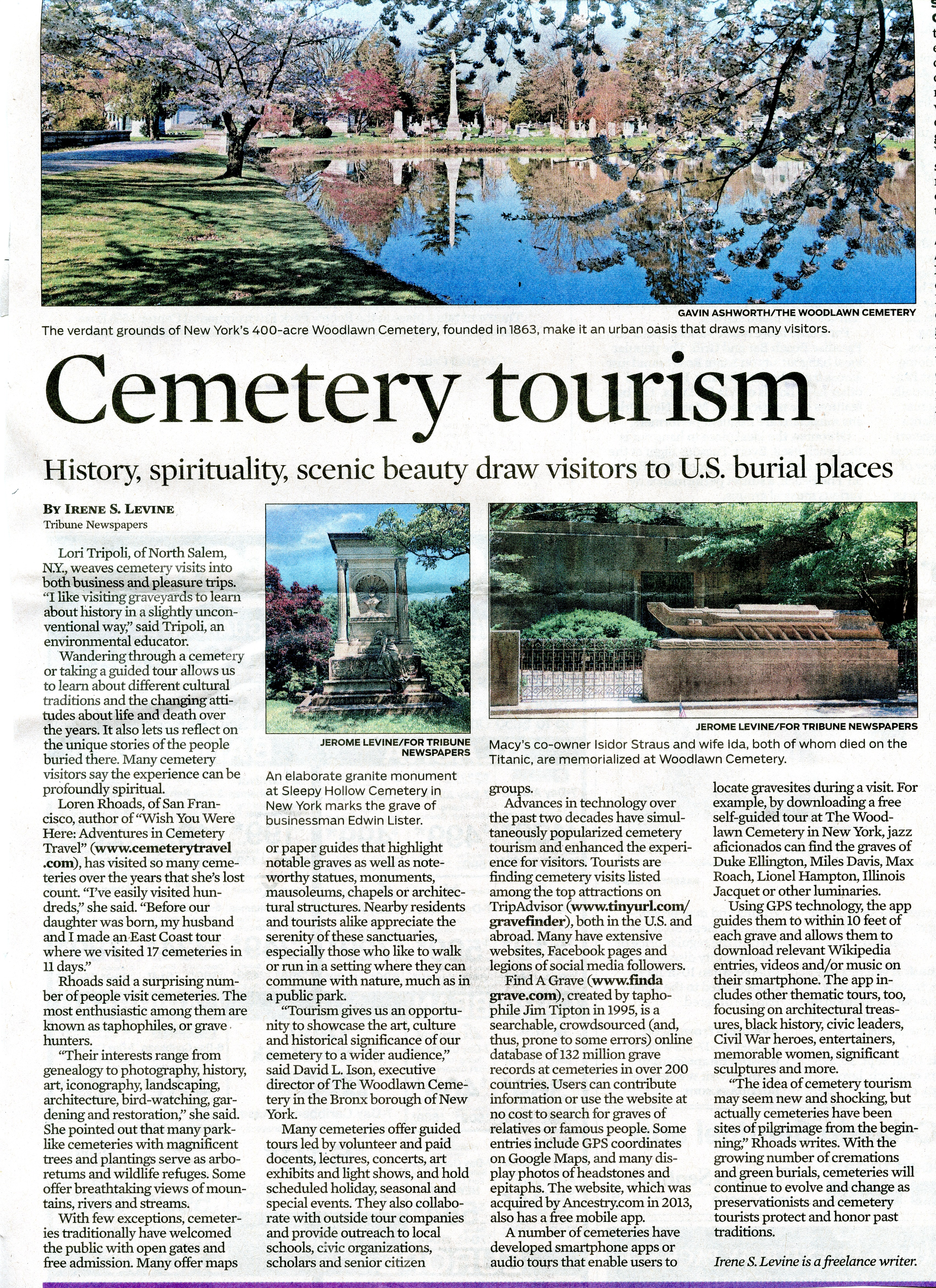 newspaper article on travel and tourism Our experienced writers travel the world to bring you informative and inspirational features, destination roundups, travel ideas, tips and beautiful photos in order.