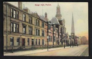 Partick, Scotland