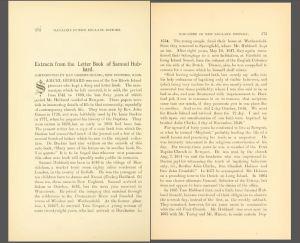 Sam Hubbard page 1